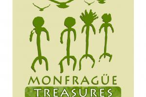 Monfragüe Treasures