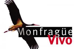 Monfragüe Vivo
