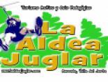 La Aldea Juglar
